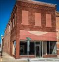 Image for 200 E. Spring Street – Neosho Commercial Historic District – Neosho, Missouri