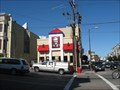 Image for KFC - Duboce St - San Francisco, CA