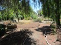 Image for Los Medanos College Nature Preserve  - Pittsburg, CA