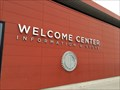 Image for Golden Gate Welcome Center - San Fransisco, CA
