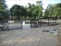 Image for Roosevelt Park Skate Park - San Jose, CA