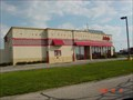 Image for Arby's - US 36 - Avon - Indiana