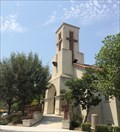 Image for Church of the Master - Mission Viejo, CA
