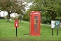 Image for RED Telephone Box -Bilstone, Leicestershire CV13 6ND