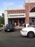 Image for Starbucks - Meridian - San Jose, CA