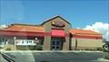 Image for Car's Jr. - W. Sahara Ave. - Las Vegas, NV