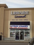 Image for Librairie Lincourt
