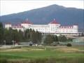 Image for Mount Washington Hotel