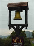 Image for The Bell, Pensax, Worcestershire, England