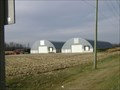 Image for Quonset Huts - Beeton, Ontario, Canada