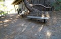 Image for Haley & Hubka Bench  -  Escondido, CA