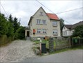 Image for Dobrná - 407 41, Dobrná, Czech Republic