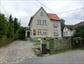 Image for Dobrná - 407 41, Dobrná, Czech Republic