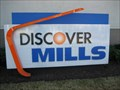 Image for Discover Mills