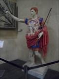 Image for Augustus Caesar - Vatican City State