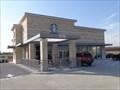 Image for Starbucks - FM 423 & FM 720 - Little Elm, TX