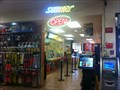Image for Subway - Zachary Ave. - Bakersfield, CA