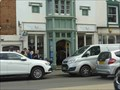 Image for Tenovus Charity Shop, Tewkesbury, Gloucestershire, England
