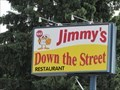 Image for Jimmy's Down the Street Restaurant - Coeur d'Alene, Idaho