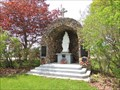 Image for St. Simon and St. Jude Grotto Memorial - Tignish, PEI