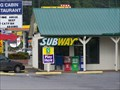 Image for Subway - Exit 143 - Hurricane Mills, TN