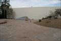 Image for California Scenario Japanese Garden - Costa Mesa, CA