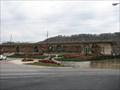 Image for Ringgold Depot - Ringgold, Georgia