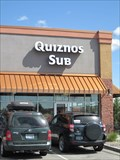 Image for Quiznos - Hway 395 - Carson City, NV
