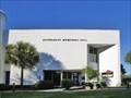 Image for Astronaut Memorial Hall - Cocoa, FL