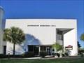 Image for Astronaut Memorial Hall - Cocoa, FL