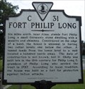 Image for Fort Philip Long