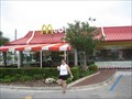 Image for 34th St S McDs