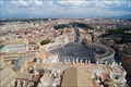 Image for St. Peter's Square, Vatican City