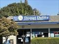 Image for Donut Delite - Menlo Park, CA