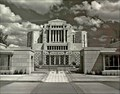 Image for Cardston Alberta Temple - Cardston, AB