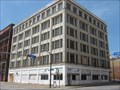 Image for Harlow C. Curtiss Building - Buffalo, NY