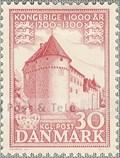 Image for Nyborg Slot - Denmark