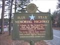 Image for Asheville Highway - Landrum, SC