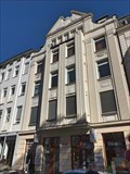 Image for Pontstraße 66–68 - Aachen, NRW, Germany