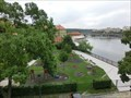 Image for Kampa Park - Prague, Czech Republic