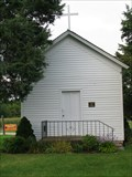 Image for Miller Chapel, Johnsburg, IL
