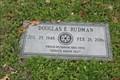 Image for Douglas E. Rudman - Carrollton, TX