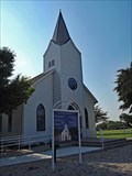 Image for Immanuel Lutheran Church - Williamson County, TX