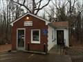 Image for Gum Spring, VA 23065 ~ Main Post Office