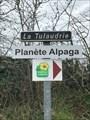 Image for Planète Alpaga (La Meignanne, Pays de la Loire, France)
