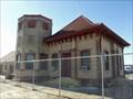 Image for Trinity & Brazos Valley Depot - Corsicana, TX