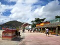 Image for Philipsburg Boardwalk - Philipsburg, Sint Maarten