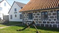 Image for Anchor #2 in Hirtshals, Denmark