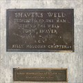 Image for Shaver's Well - near Mecca, CA