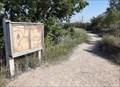 Image for Indian Rock Park Sign - Salina, KS